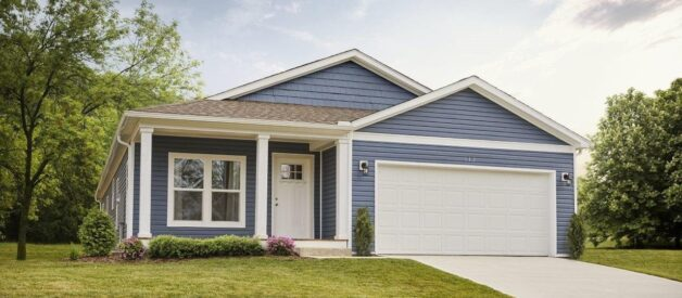 As mortgage relief plans end, what comes next for homeowners?